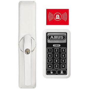 Abus HomeTec Pro FCA3000